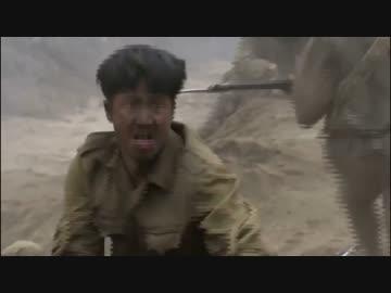 太平洋戦争 ビルマの戦い by 契...
