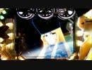 【卓上】 CRびっくりぱちんこ 銀河鉄道999 【第15の星】