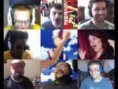 「僕のヒーローアカデミア」15話を見た海外の反応