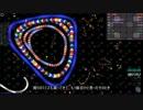 【ゆっくり実況】sorenariのミミズ(321413)を超える【slither.io】