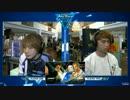 UltimateFightingArena TOP16Winners 板橋ザンギエフ vs Xiaobao スト5