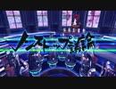 ロジカル弾丸参弾銃【ニューダンガンロンパV3実況】part30