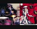 【MMDポケモン】Womanizer【サブウェイマスター】