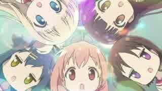 ひなこNEW_GAME! thumbnail