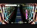【K-Shoot MANIA】POLICY BREAK Medley from SOUND VOLTEX×Reflec Beat