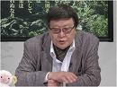【断舌一歩手前】民進党を離党した長島昭久という男の事情[桜H29/4/11]