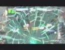 旋光の輪舞Rev.X 対戦動画 ファビアンA(いもり)vsチャンポA(朧月)3