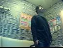 【黒光るG】THUNDERBIRD〈UNDER:COVER version〉/T.M.Revolution【歌ってみた】