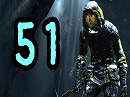 [ゆっくり実況]DEAD SPACE3[PART51] thumbnail