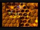 【たんやおドラ5】スーパードンキーコング2を実況プレイ Part22
