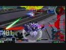 【EXVSMBON】レモティア杯part5(1回戦Dブロック)
