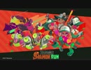 【Splatoon2】スプラトゥーン2 新要素「サ