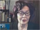 【言いたい放談】安倍昭恵夫人と小池百合子都知事、医療と麻薬の規制な...
