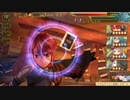【.hack】.hack//New World part 132【プレイ動画】