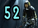 [ゆっくり実況]DEAD SPACE3[PART52] thumbnail