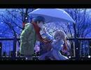 オレンジ -JuLRemix- [とらドラ!]  / 【じゅったん/琵琶ギロチン】