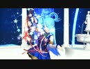 【アクア様で】Prism Heart【MMDこのすば】HD version
