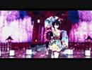 【緋惺誕生祭2017】 トキヲ・ファンカ 【UTAU新音源+MMDモデル配布】