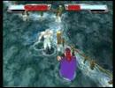 北斗の拳 PS版 プレイ動画9