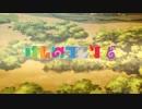 【ナチュP誕生祭遅刻組】ようこそジャパリパークへTVサイズ【歌みた】