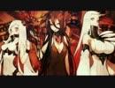 【冬E-3後編】エロゲー目線で艦これ実況プレイ100【双子姫回】