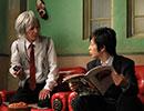 仮面ライダーW(ダブル) 第43話 「Oの連鎖/老人探偵」