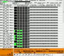 ロックマン2 - ワイリーステージ [MIDI]