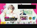 【A3!(エースリー)】皆木綴 Birthday!【誕生日お祝いボイスまとめ】 thumbnail