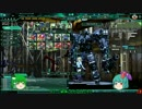 【フィギュアヘッズ】こがさなと行くBotgame_Part03【ゆっくり実況】