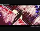 【MMD刀剣乱舞】メーベル【大包平】