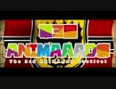 【初心者大歓迎】第3回ANIMAAAD祭【CM動画】