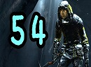 [ゆっくり実況]DEAD SPACE3[PART54] thumbnail