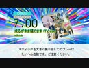 【DTX】成るがまま騒ぐまま / milktub【有頂天家族2】
