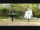 【刀剣乱舞】刀剣男士9人で「うそつき」踊ってみた【コスプレ】