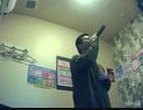 【黒光るG】ロビンソン/スピッツ【歌ってみた】