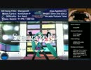 【Project Diva Extend】「StargazeR」Hard Perfect