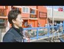 JAL岡本さんがPV風に「バタフライ・グラフィティ」踊ってみた thumbnail