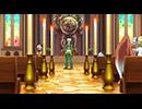 パズドラクロス 第41話「奪われたエッグドロップ」