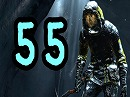[ゆっくり実況]DEAD SPACE3[PART55] thumbnail