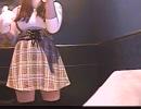 創聖のアクエリオン/AKINO【とりあえず歌ってみた】【うたスキ】