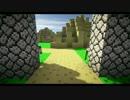 【Minecraft】ドラクエ5ワールド完全再現プロジェクト #40【配布あり】