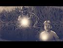 世界の闇図鑑 第4話「謎の円形の正体」