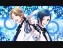 ロメオ/低音×伊積【歌ってみた】