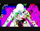 Genom ミュージックビデオ(Ver.完成版)