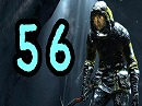 [ゆっくり実況]DEAD SPACE3[PART56] thumbnail