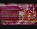 TAM3-0160 東方バイオリンロック 紅-KURENAI- Re / demo(2分ver.)