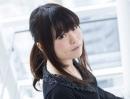 【新人声優動画】江口菜子さんコメント&特技披露!【アニメディア連動企画「お前は誰だ?」】