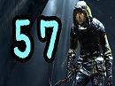 [ゆっくり実況]DEAD SPACE3[PART57]