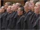 【陸上自衛隊】高等工科学校 第60期生徒 卒業式[桜H29/4/22]