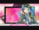 【超ボーマス37新譜】Red/Lazuli【XFD】